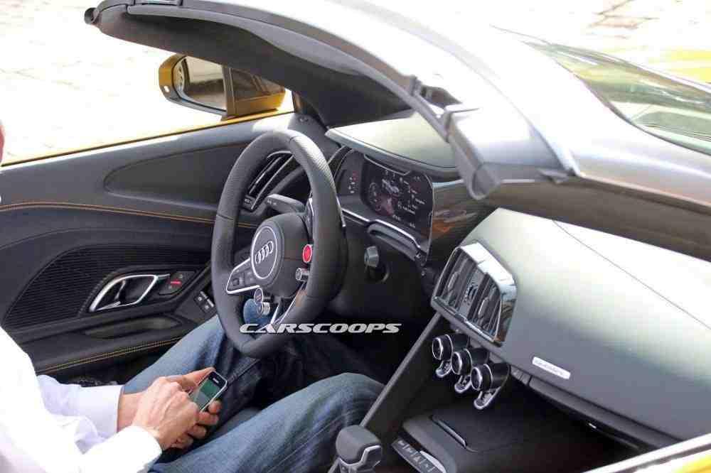New-Audi-R8-Spyder-II-9