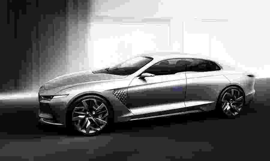 New-Genesis-New-York-Concept_01