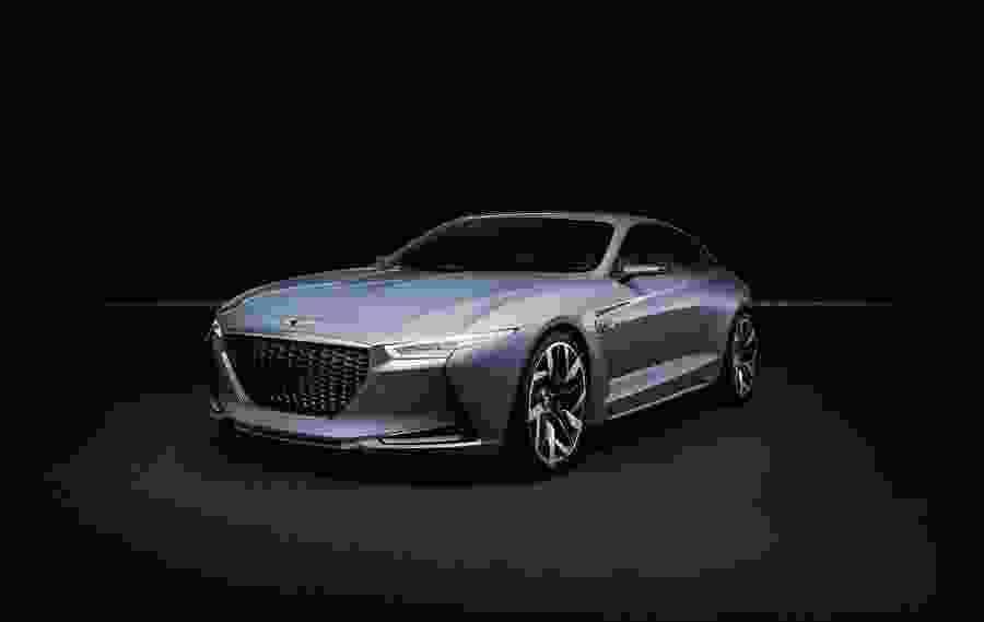 New-Genesis-New-York-Concept_04