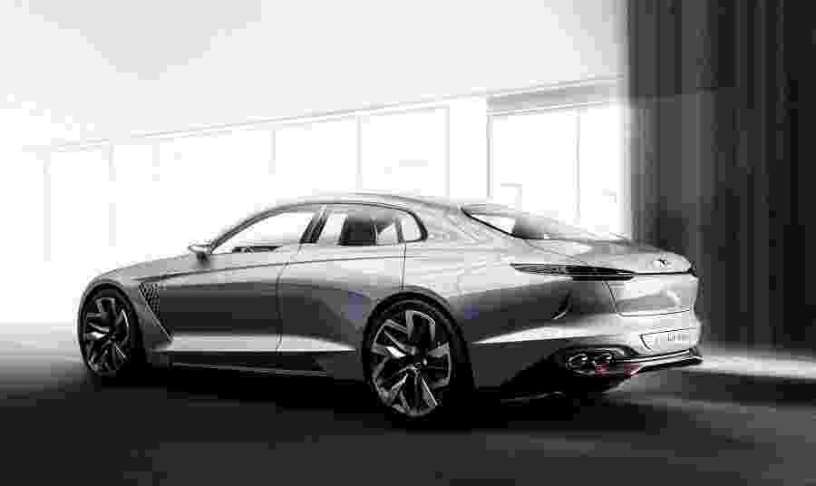 New-Genesis-New-York-Concept_10
