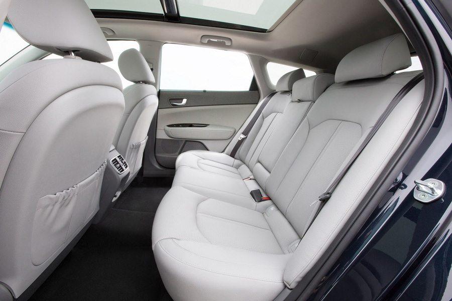 New-Kia-Optima-SW-Carscoops10