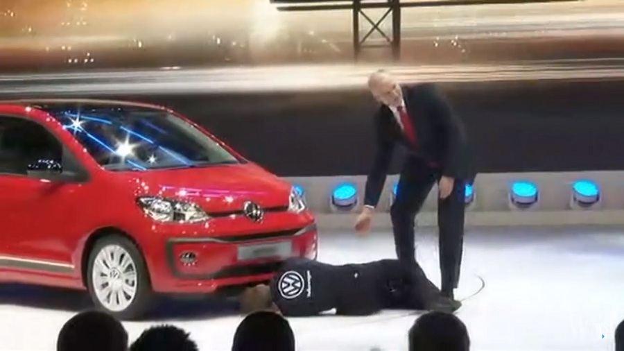New-Kia-Optima-SW-Carscoops8