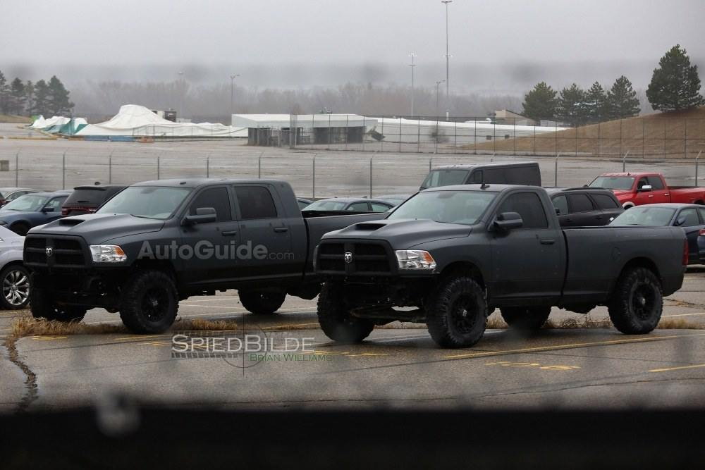 Ram-Hellcat-Spy-Photos-3