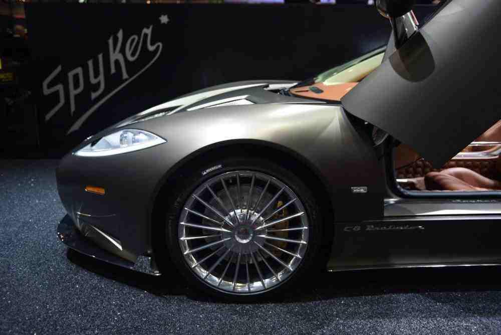 Spyker-C8-at-Geneva8