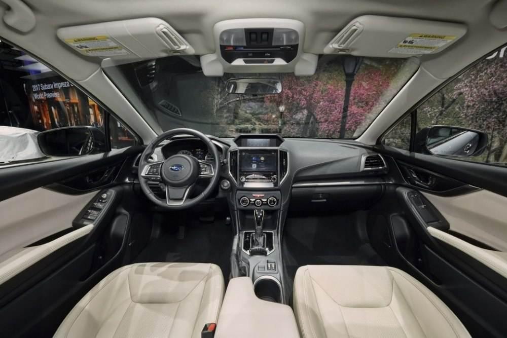 Subaru-hatch-13