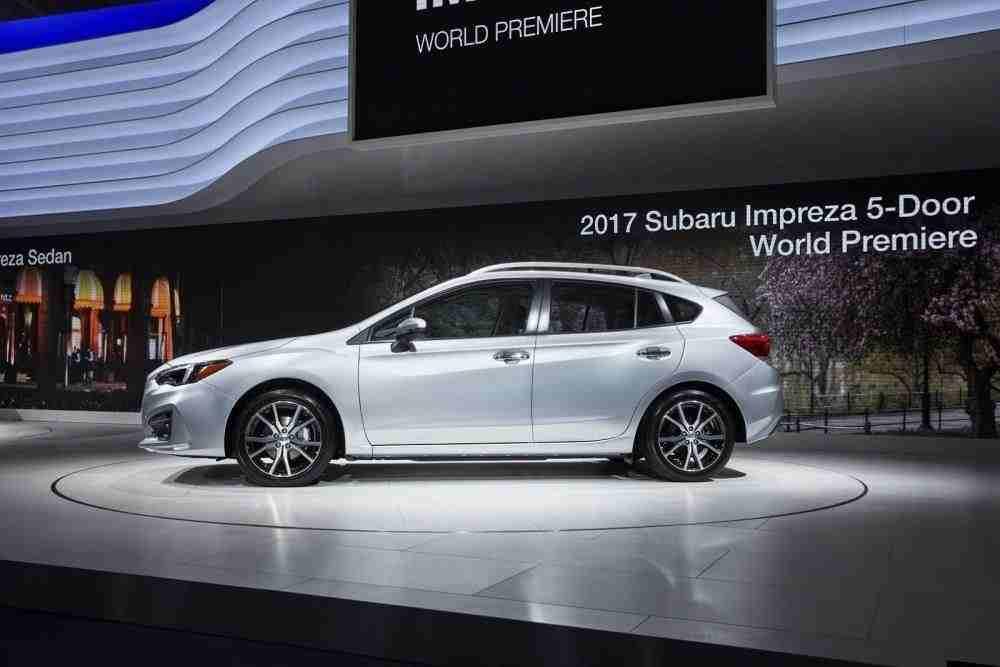 Subaru-hatch-5