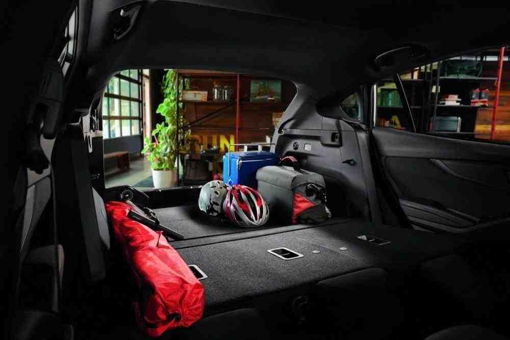 Subaru-hatch-50