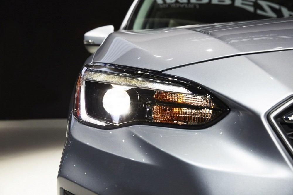 Subaru-hatch-7