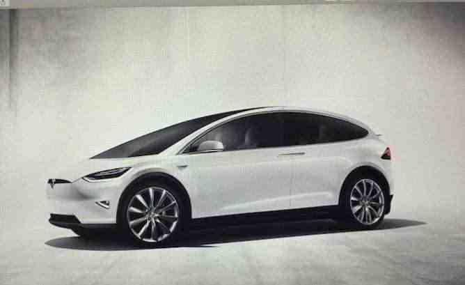 Tesla-Model-3-Leak--668x409