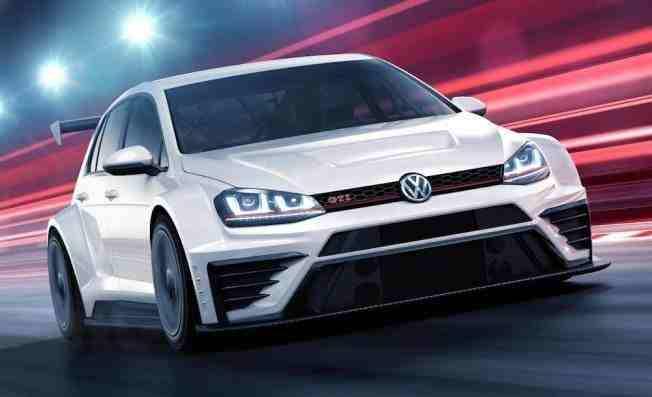 VW-Golf-GTI-TCR-1