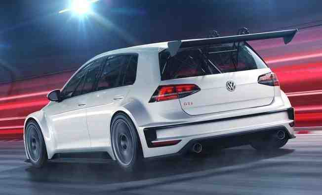 VW-Golf-GTI-TCR-2