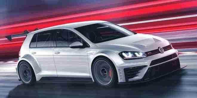 VW-Golf-GTI-TCR-3