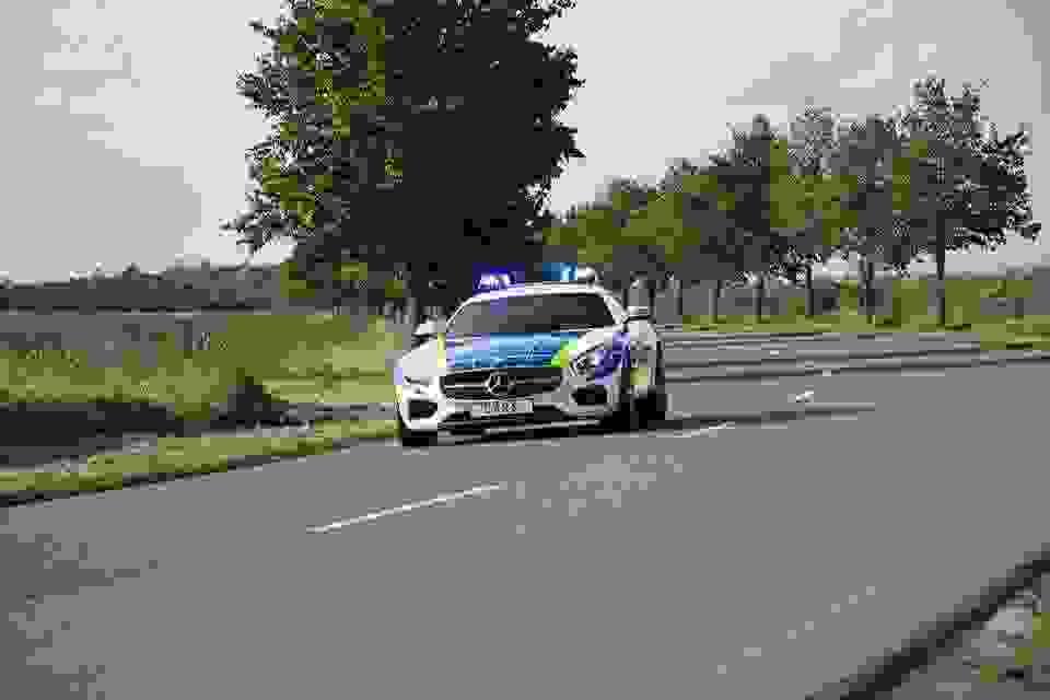 amg-gt-police-car-3
