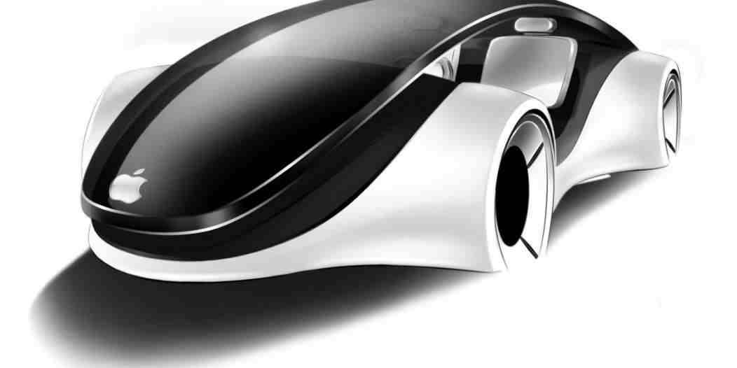 apple-car-image-01-e1431893264894