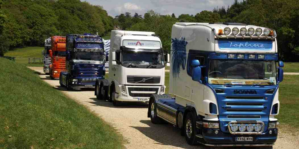 autonomous-lorries-will-be-tested-on-public-roads-in-the-united-kingdom-105314_1
