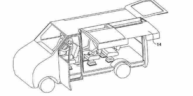 hyundai-gullwing-minivan-door-patent-1