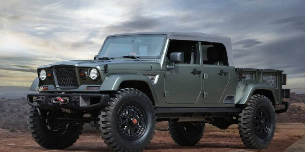 jeep-crew-chief-01