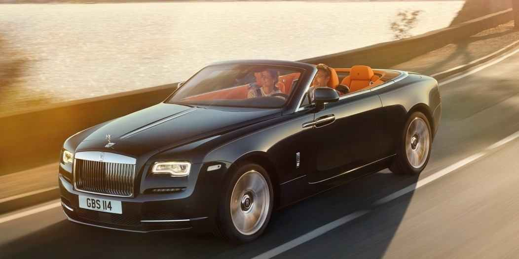 rolls-royce-dawn_18