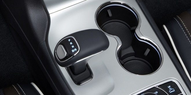 1454951666-jeepshifter