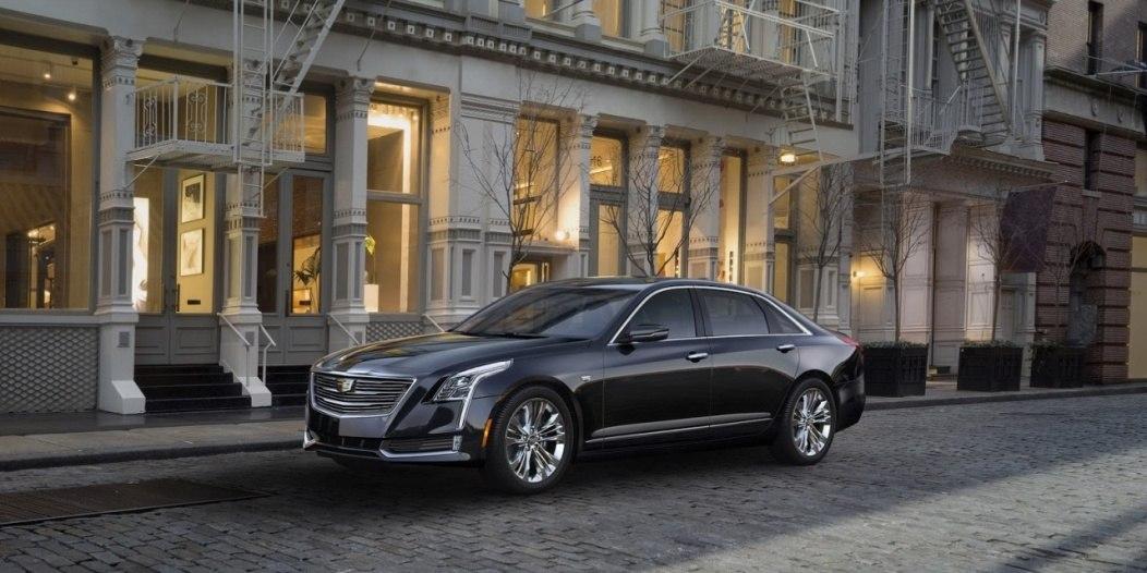 2016-Cadillac-CT6-004