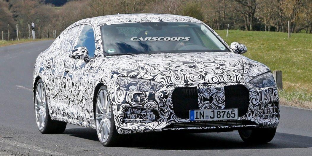 2017-Audi-S5-Sportback-Spy-DE-1