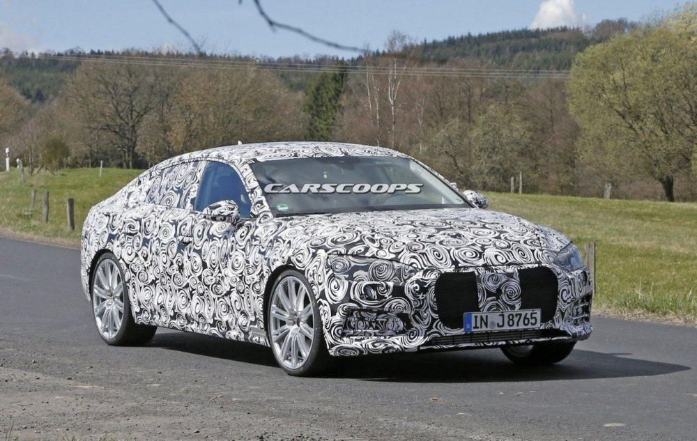 2017-Audi-S5-Sportback-Spy-DE-10