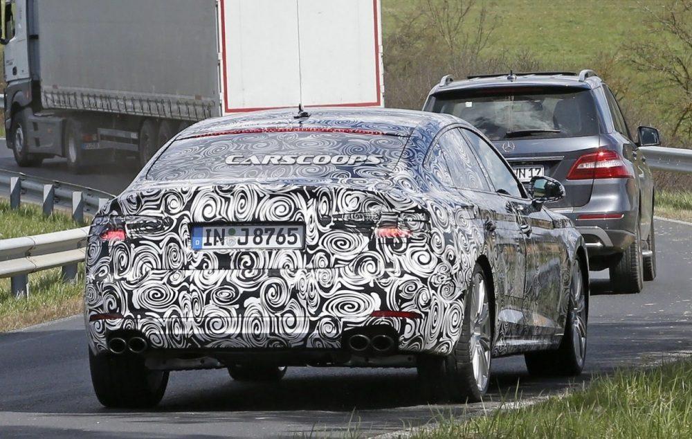 2017-Audi-S5-Sportback-Spy-DE-2