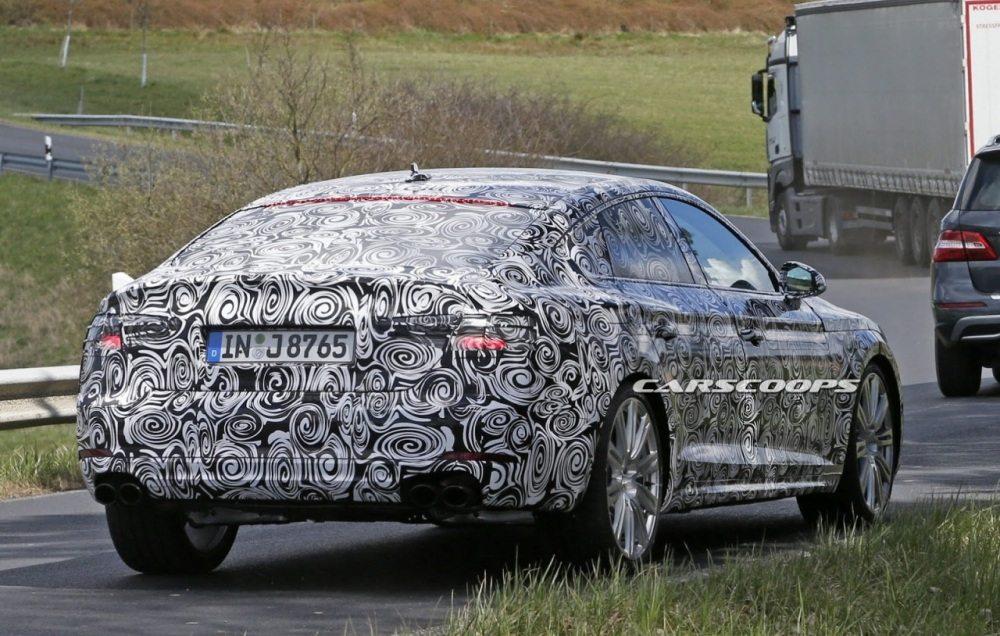 2017-Audi-S5-Sportback-Spy-DE-3