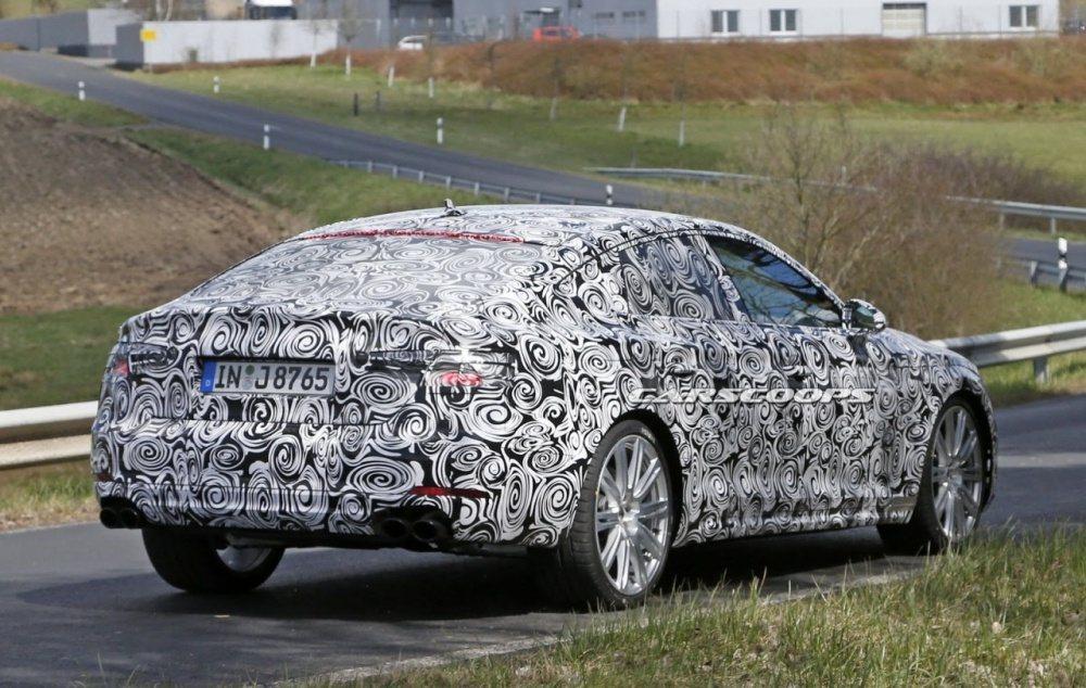 2017-Audi-S5-Sportback-Spy-DE-4