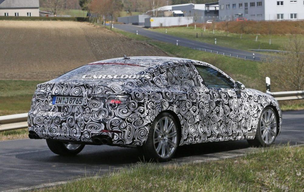 2017-Audi-S5-Sportback-Spy-DE-5