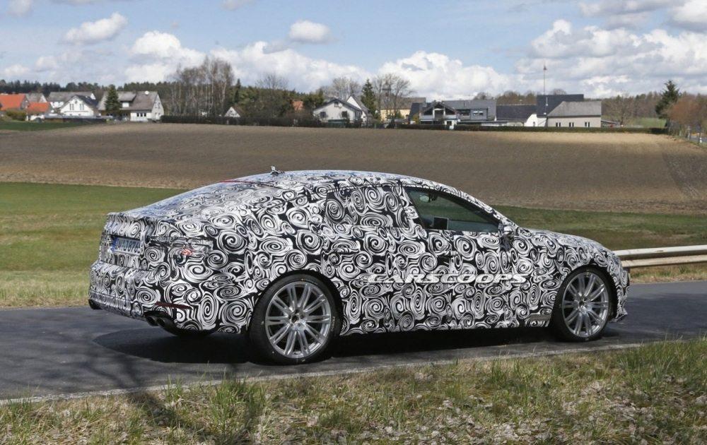 2017-Audi-S5-Sportback-Spy-DE-6