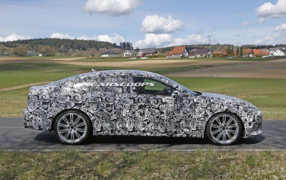 2017-Audi-S5-Sportback-Spy-DE-7