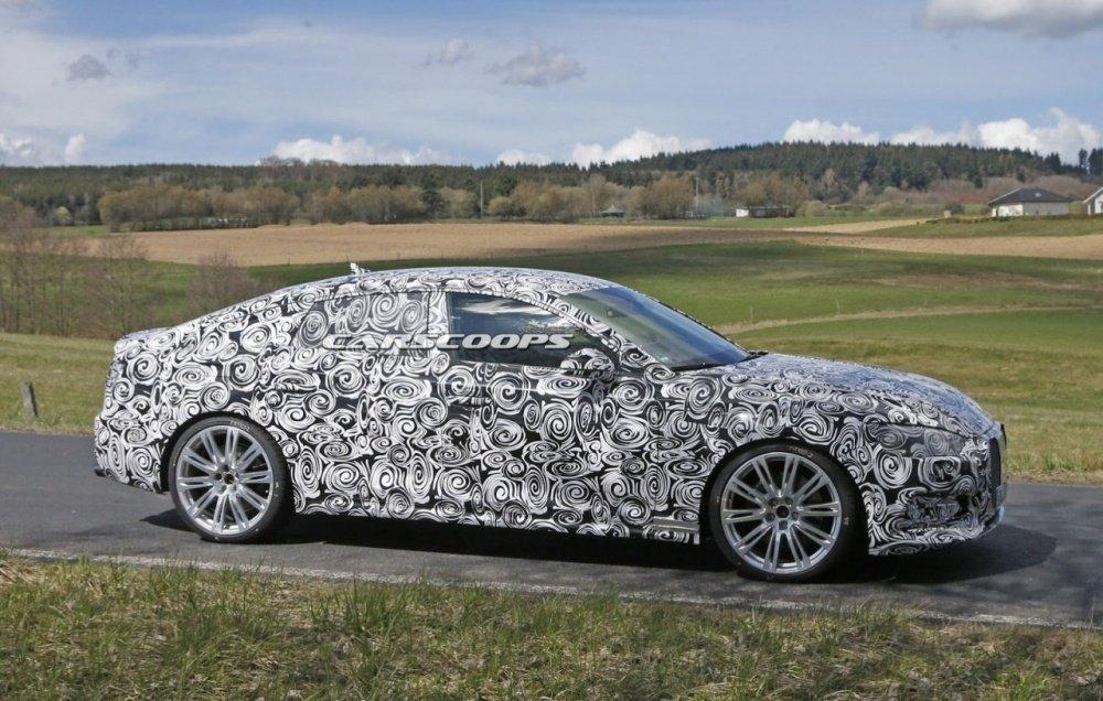 2017-Audi-S5-Sportback-Spy-DE-8