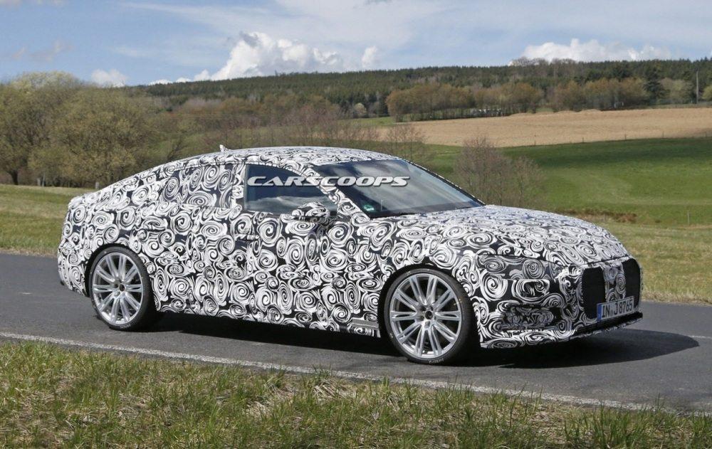 2017-Audi-S5-Sportback-Spy-DE-9
