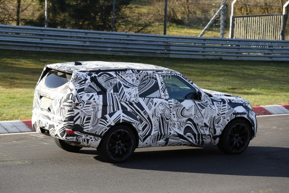 2017-land-rover-discovery-testing-at-the-nurburgring_5