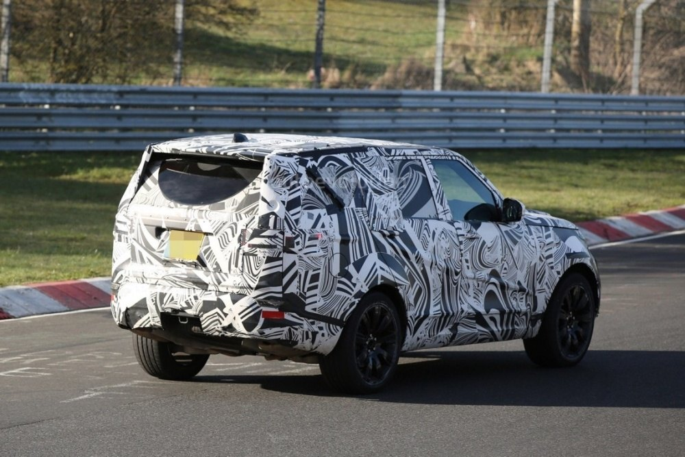 2017-land-rover-discovery-testing-at-the-nurburgring_6
