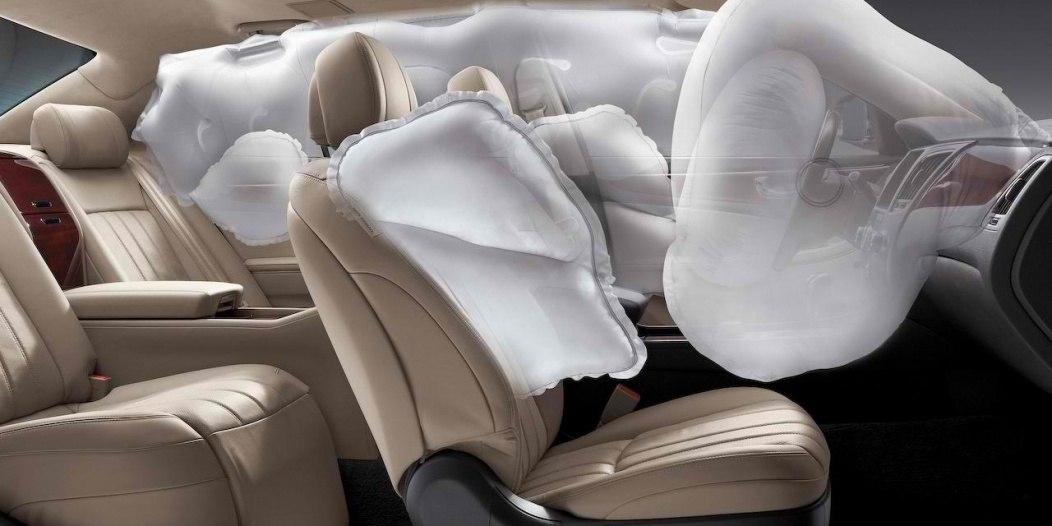 Airbag_02