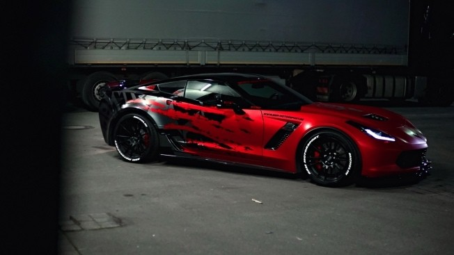 BBM-Corvette-1