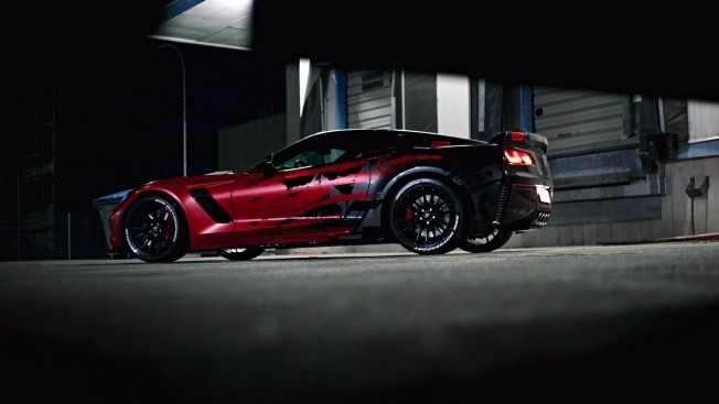 BBM-Corvette-4