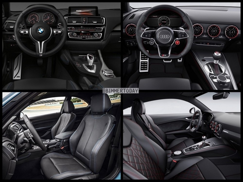 Bild-Vergleich-BMW-M2-F87-Audi-TT-RS-Coupe-2016-04