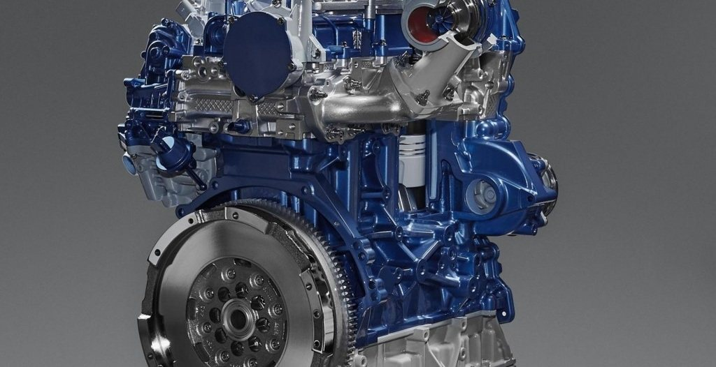 Ford-Ecoblue-diesel-1024x1011