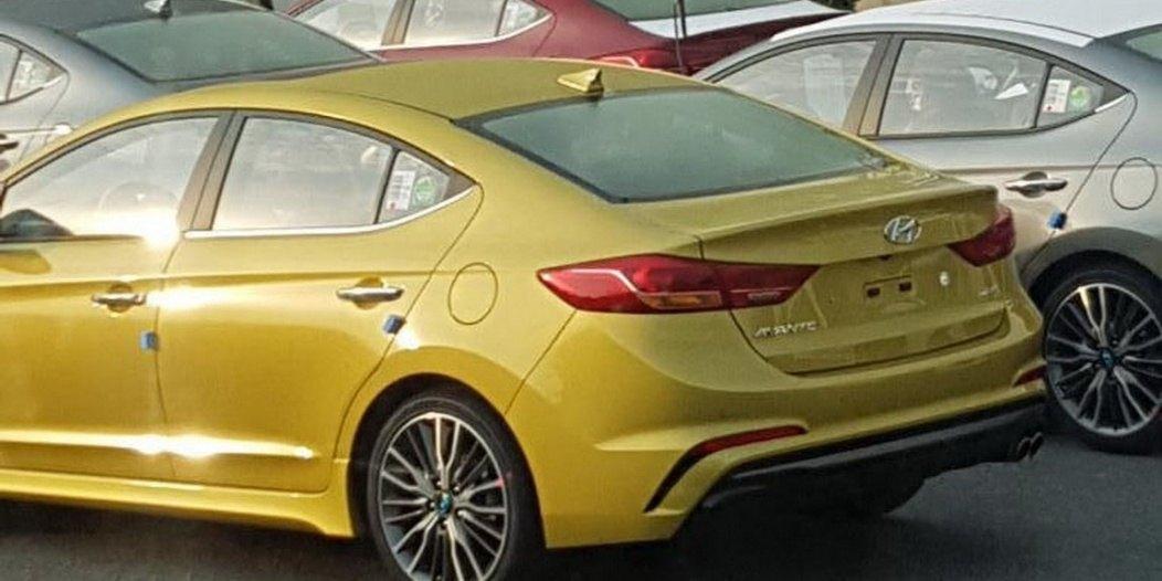 Hyundai-Elantra-Sport-2