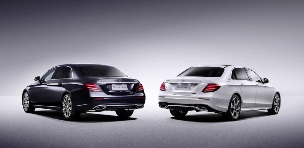 Mercedes-E-Class-LWB-11