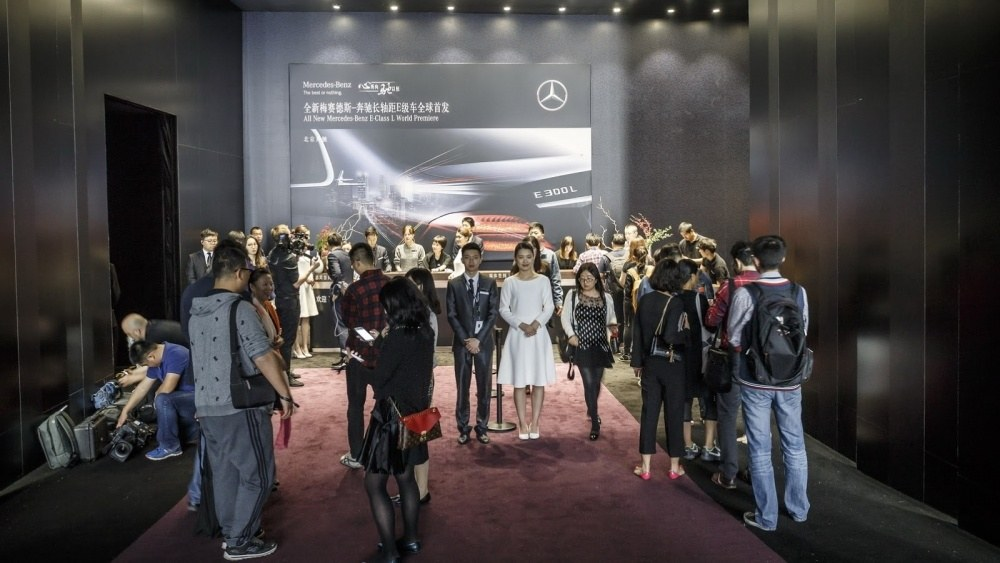 Mercedes-E-Class-LWB-17