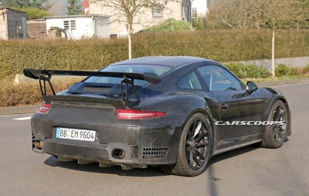 Porsche-911-Gt3-RS-FL12