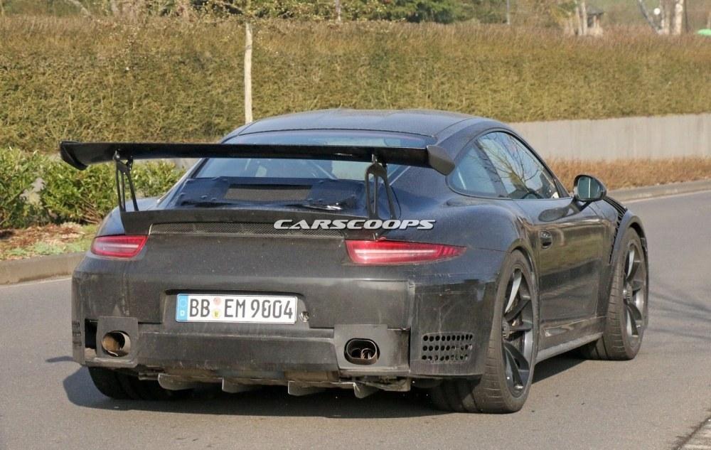 Porsche-911-Gt3-RS-FL13