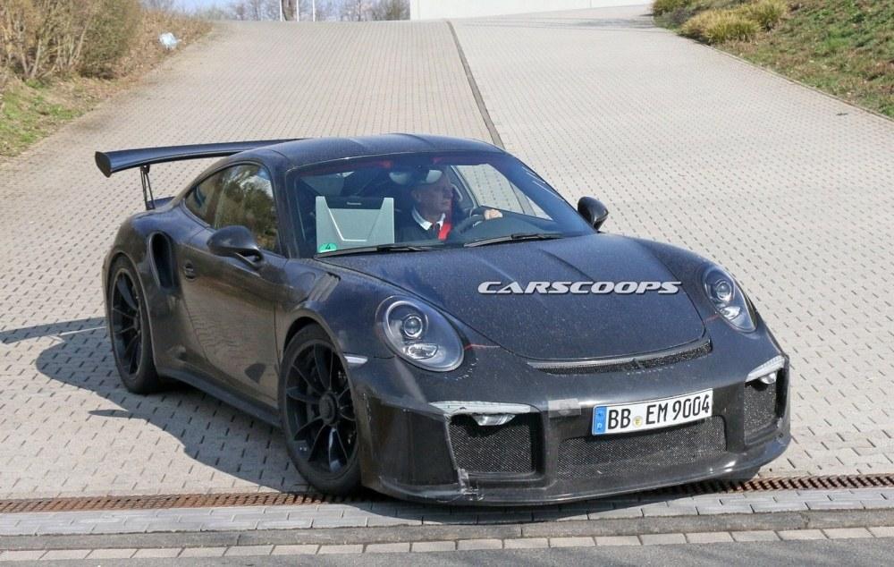 Porsche-911-Gt3-RS-FL2