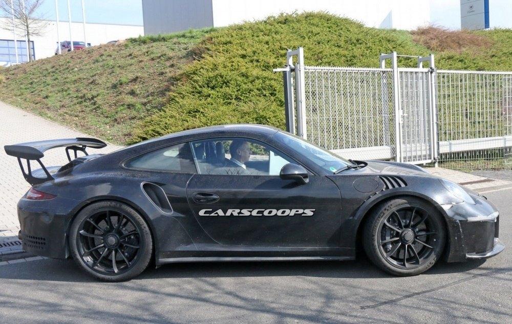 Porsche-911-Gt3-RS-FL4
