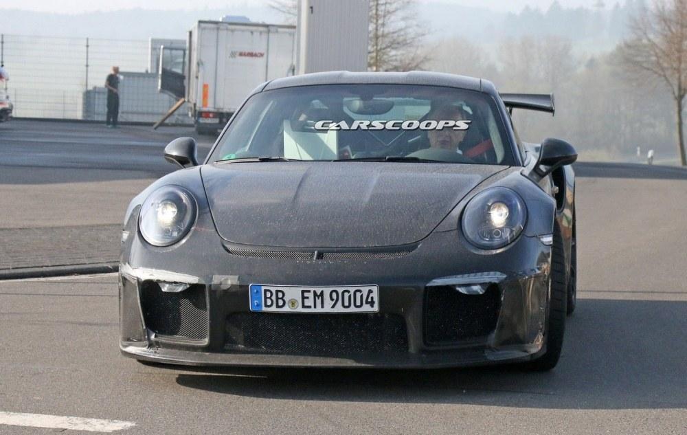 Porsche-911-Gt3-RS-FL7