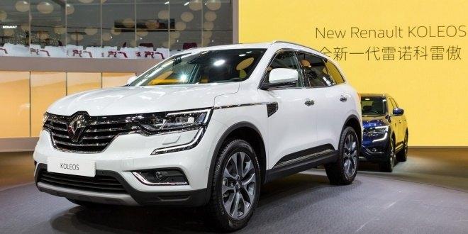 Renault-Koleos-1
